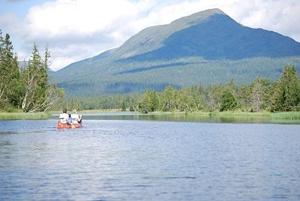 paddling_300