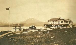 gamla-hotellet