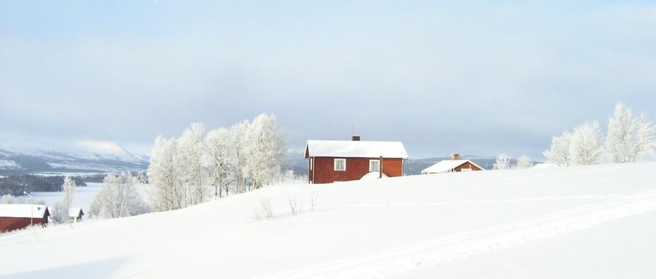 februari_2