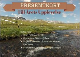 presentort-loppet_200